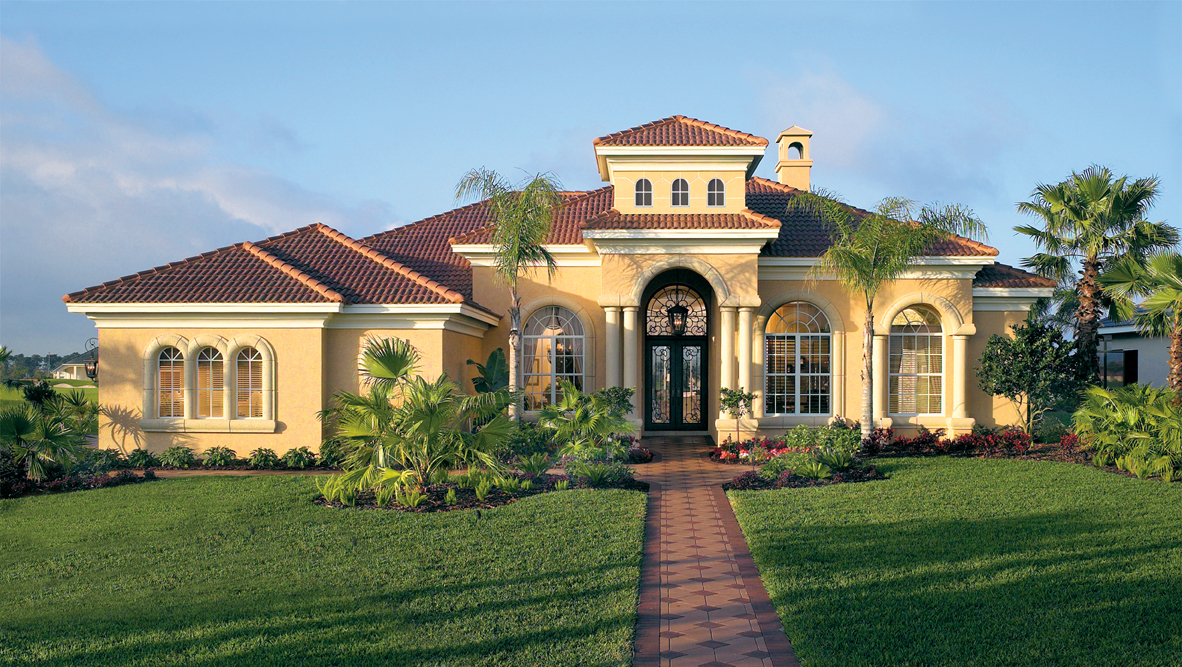 central florida homes for sale florida custom homes